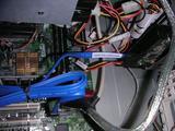 20031026_5.jpg