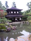20031120_9.JPG