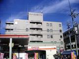 20031121_1.JPG