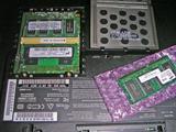 20040120_4.JPG