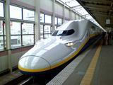 20040320_1.JPG