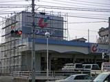 20040408_1.JPG