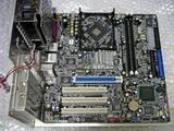 20041026_2.JPG
