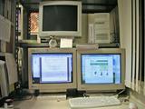 20041110_2.JPG