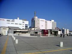 20041217_11.JPG