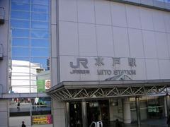 20041217_2.JPG