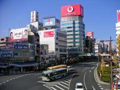 20041217_4.JPG
