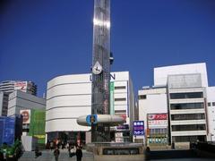20041217_6.JPG