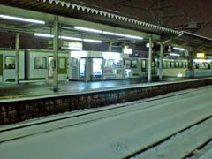 20041230_3.jpg