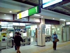 20041230_4.jpg