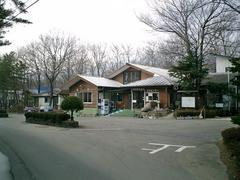 20050113_1.JPG