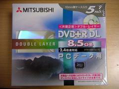 20050201_3.JPG