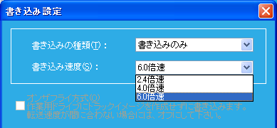 20050204_2.png