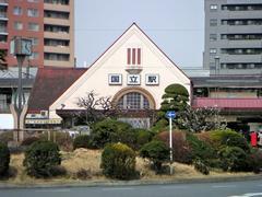 20050311_1.JPG