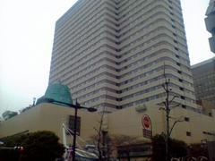 20050324_1.JPG