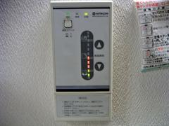 20050326_1.JPG