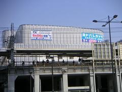 20050418_4.JPG