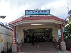 20050422_1.JPG