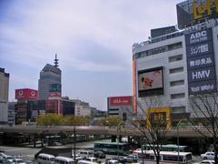 20050426_1.JPG