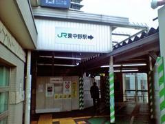 20050427_1.JPG