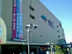 20050517_3.JPG