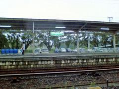 20050814_1.JPG