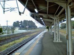 20051005_1.JPG