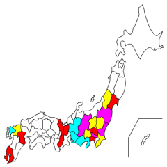 20051204_1.png