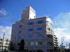 20051208_2.JPG