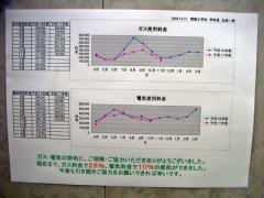 20051214_1.JPG