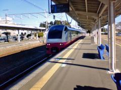 20051218_1.JPG