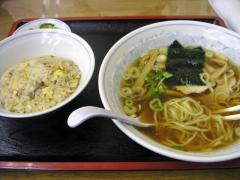 20051218_5.JPG