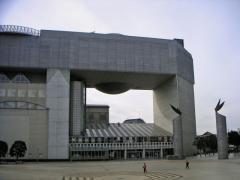 20060107_1.JPG