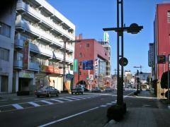 20060112_1.JPG