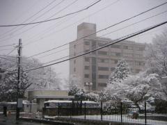 20060122_1.JPG