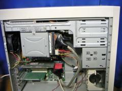 20060129_1.JPG