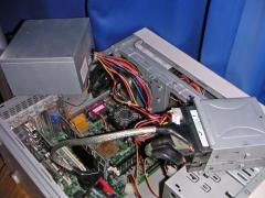 20060205_1.JPG