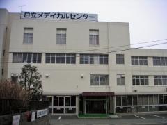 20060207_1.JPG