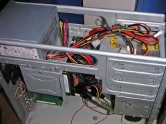 20060212_3.JPG