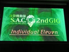 20060215_2.JPG