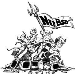 NetBSD-smaller-old.jpg