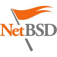 NetBSD-smaller.png