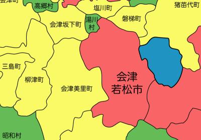 aizuwakamatsu_051101.png