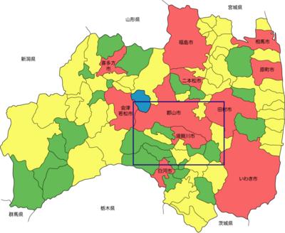 fukushima_050331.png