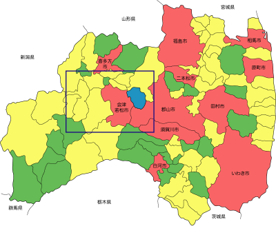 fukushima_051031.png