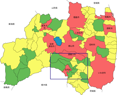 fukushima_051106.png