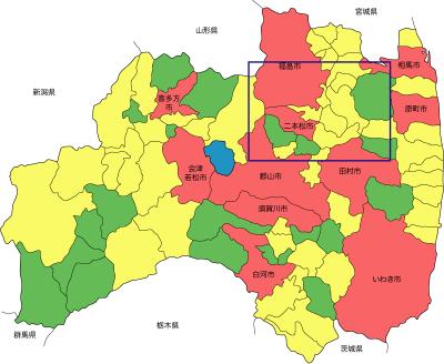 fukushima_051130.png