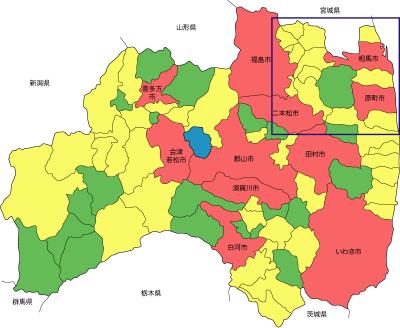 fukushima_051231.png