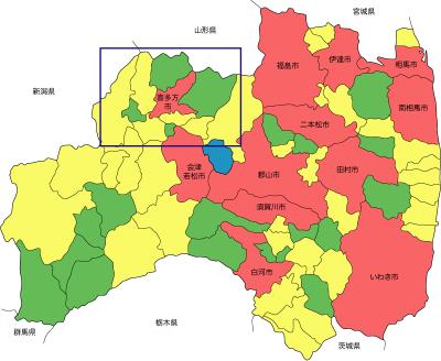 fukushima_060103.png