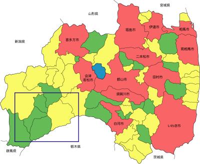 fukushima_060319.png